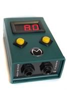 Блок Питания - Metis Compact-TR-2MC