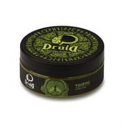"""Druid - Butter Summer """"Клубника"""" (150 мл)"""