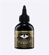 Tattoo Revive - Stencil (100ml)