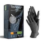 Перчатки Benovy