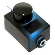 Блок питания для тату машинки Foxxx - Spark (Blue)