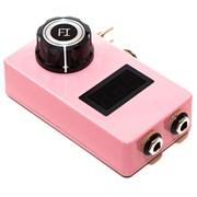 Блок Питания Foxxx - МАЯК DUO (Pink)