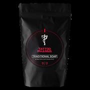 Мыло - Traditional soap (Саше)