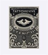 Tattoo Revive - Stencil (5ml)