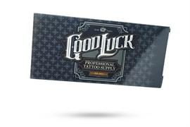 11RLMT (0,35mm) | Good Luck Tattoo Supply | Classic Liner