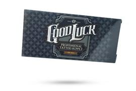 9SEMXLT (0,35mm) | Good Luck Tattoo Supply | Round Magnum