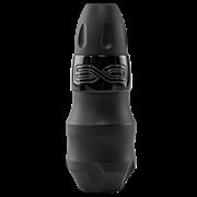 Fk Irons - EXO Black Ops (4,0мм)