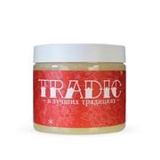 Крем на основе вазелина - TRADIC (Традиционный) 380мл