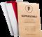 Пленка для заживления - Suprasorb F (Индивидуальная упаковка) - фото 5976